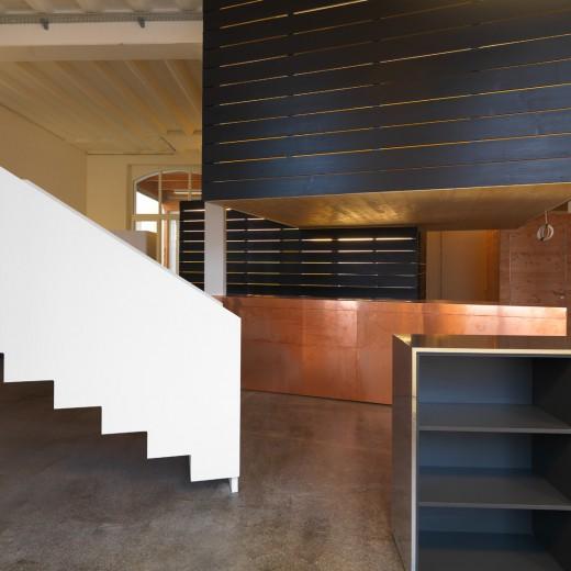 Unser neues Superstudio in Bregenz