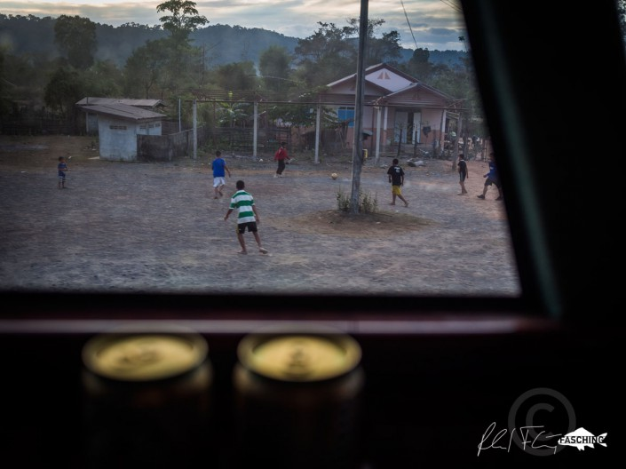 impressions from a touristic trip through Laos, photographed by Reinhard Fasching